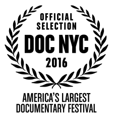 DOCNYC16-Tagline-Official-Selection-Black.png